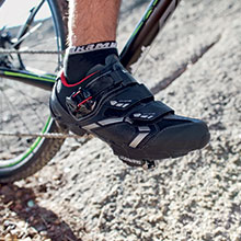 nouveau produit meilleur en ligne apparence élégante chaussures velo nakamura